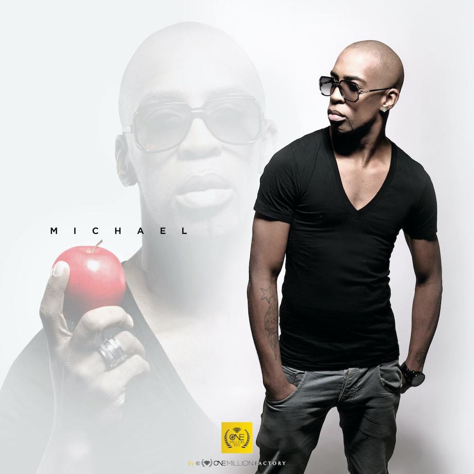 Michael Se Chalew