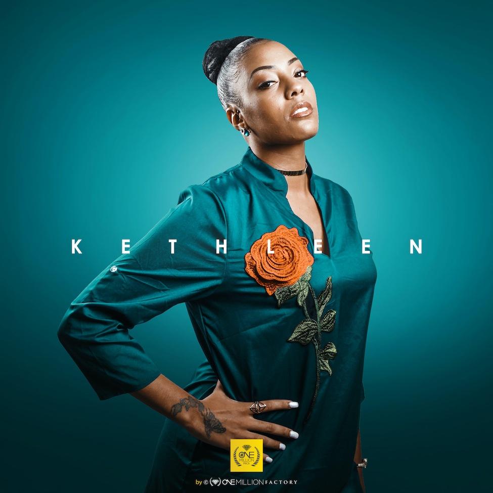 Kethleen