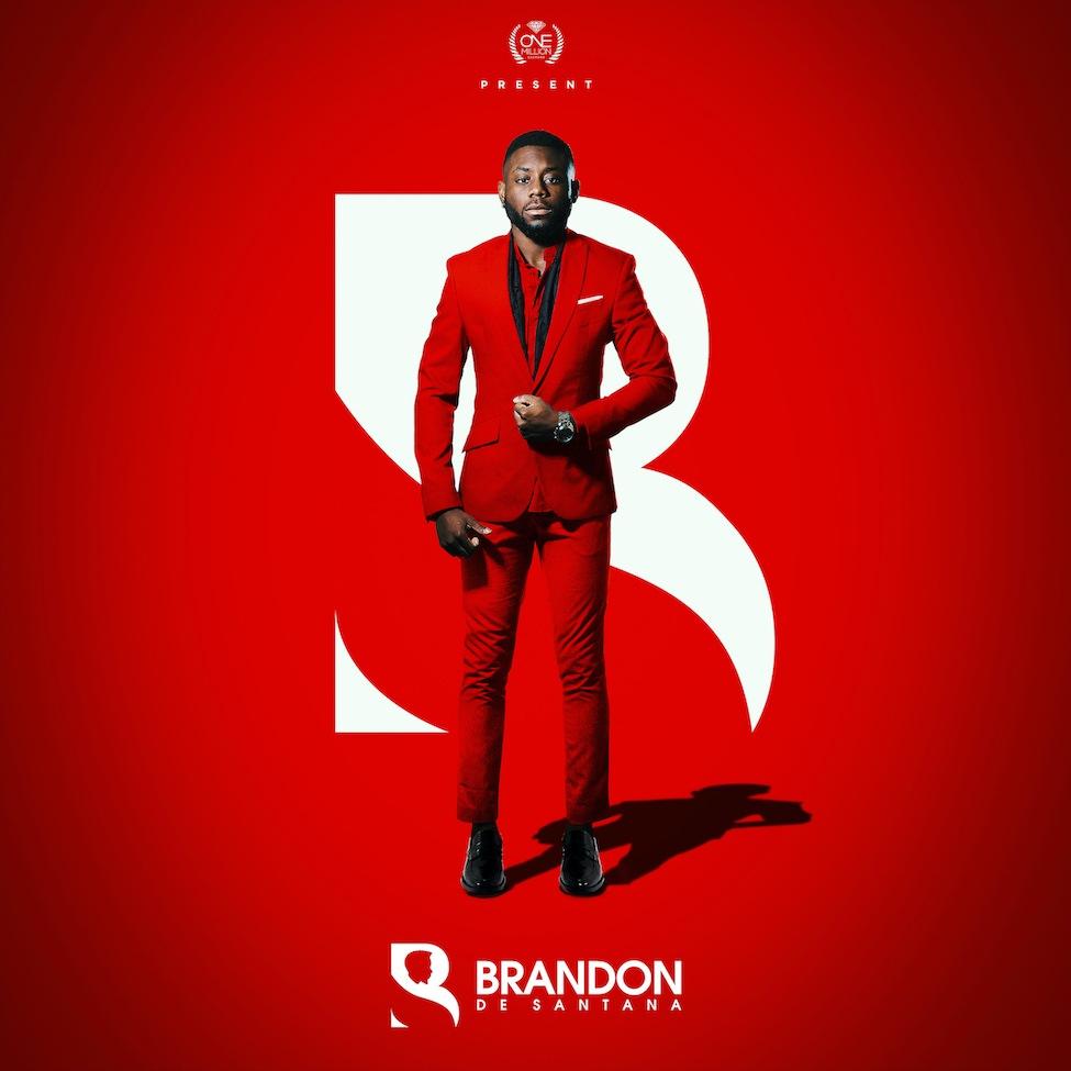 Brandon de Santana