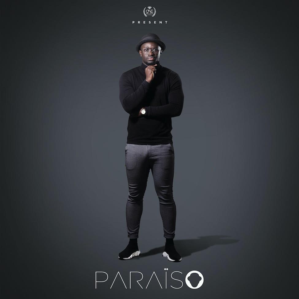 Paraïso