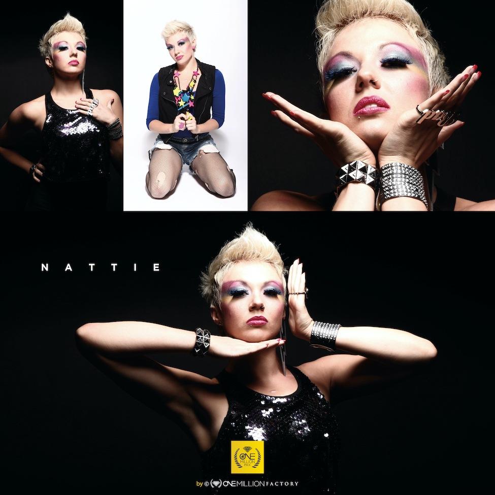 Nattie