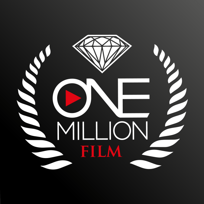 One Million Film by One Million Factory®