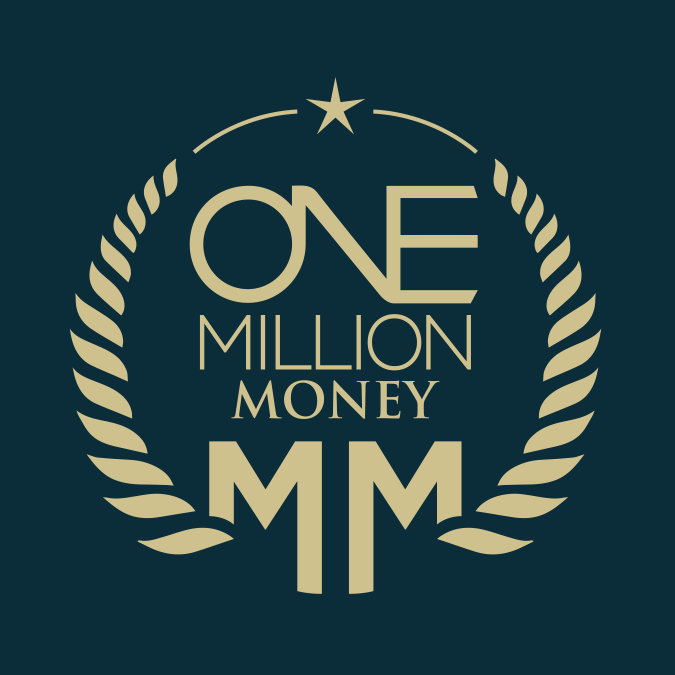 One Million Money by One Million Factory®