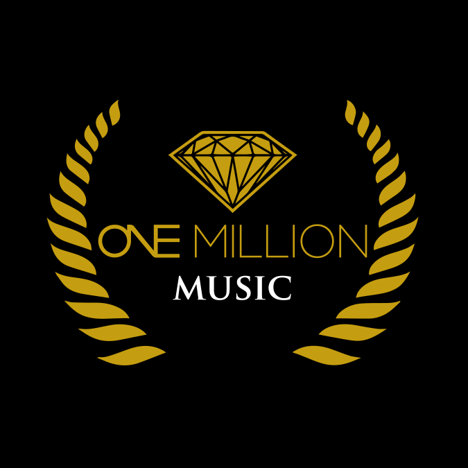 One Million Music by One Million Factory®