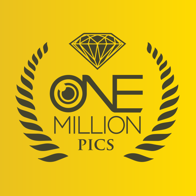 One Million Pics by One Million Factory®